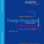 foreignencounters